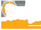 designed-you-logo